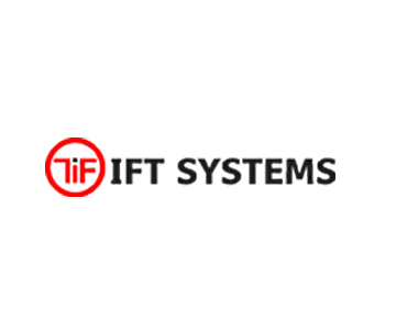 IFT-SYSTEMS